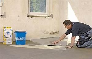 Jak umyt drevenou podlahu
