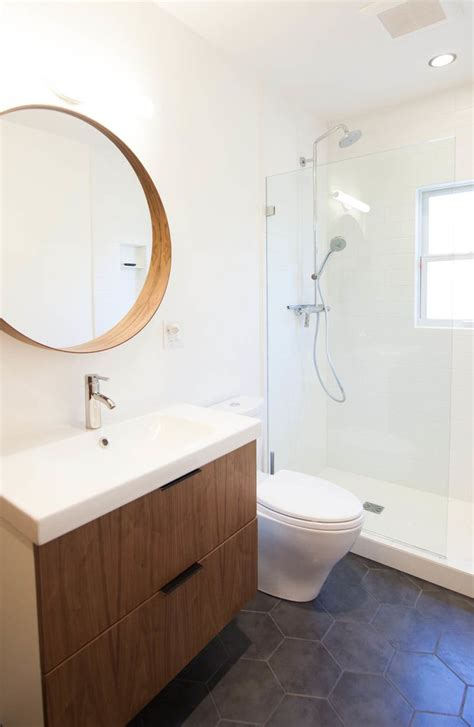 11 awesome mid century bathroom fixtures for inspiration