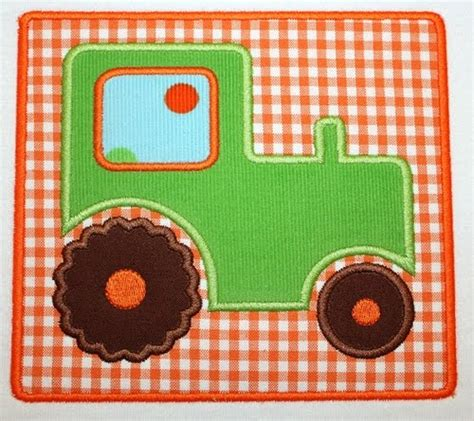 Applique Cafe by Sss Creations New Designs From Applique Cafe