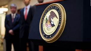 United States Reaches Settlement to Recover More Than $700 Million in Assets Allegedly Traceable to Corruption Involving Malaysian Sovereign Wealth Fund…