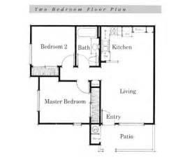 easy floor plan simple house floor plans teeny tiny home simple house plans and house layout plans