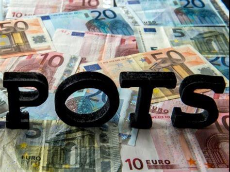montant de la taxe d habitation taxe d habitation un simulateur en ligne pour 233 valuer le montant challenges fr