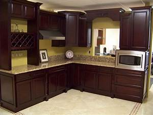 most popular ikea kitchen cabinets 2267
