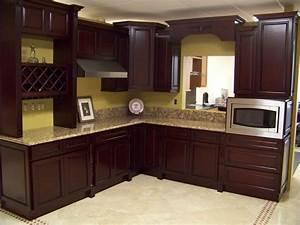 most popular ikea kitchen cabinets 2267