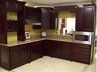 colored kitchen cabinets Most Popular IKEA Kitchen Cabinets - My Kitchen Interior   MYKITCHENINTERIOR