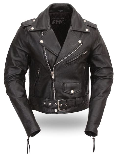 classic leather motorcycle jackets 17 best images about womens motorcycle jackets by first