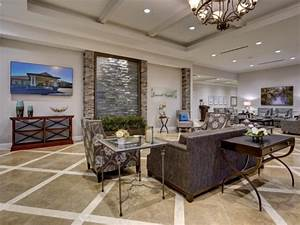 tour our facility emerald coast funeral home fort With interior decorator fort walton beach