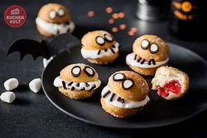 Halloween Snacks Selber Machen : monstertorte rezept halloween snacks torte selber machen halloween torten halloween ~ Eleganceandgraceweddings.com Haus und Dekorationen