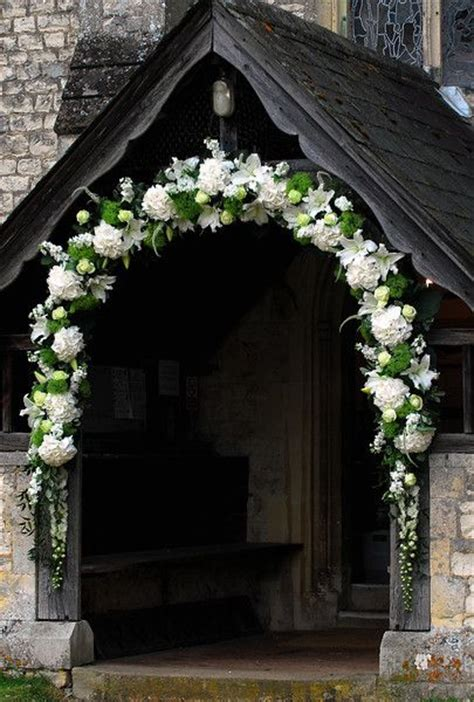 1000 Images About Wedding Garland On Pinterest Russian