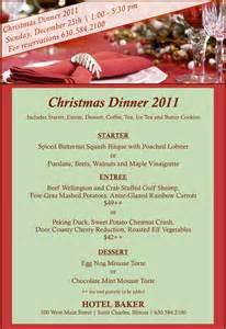 christmas brunch menu ideas southern living myideasbedroom com