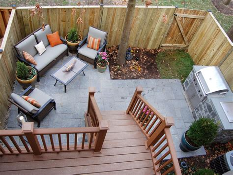 Building An Outdoor Kitchen Pictures & Ideas From Hgtv Hgtv