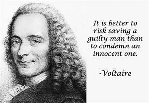 58 Famous Volta... Legal Professional Quotes