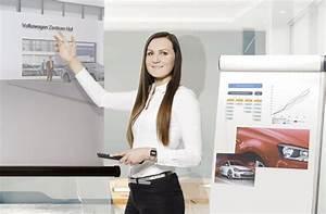 Kaufmann Für Marketingkommunikation Ausbildung : sch ler studenten motor n tzel ~ Eleganceandgraceweddings.com Haus und Dekorationen