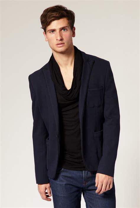 Casual Coats for Men - Fashion 2017