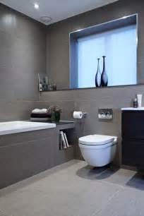 bild fã r badezimmer 82 tolle badezimmer fliesen designs zum inspirieren archzine net