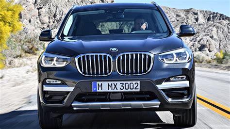 bmw x3 colors bmw x3 2018 interior design driving youcar