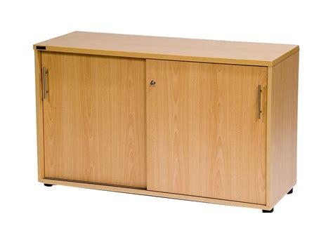 Office Furniture Credenza stella office furniture credenza 900mmw x 450mmd x 720mmh