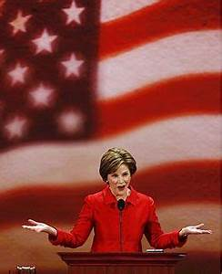 95 best images about Laura Bush Style on Pinterest | The ...