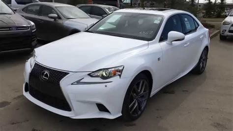 white lexus is 250 lexus is 250 white with red interior www indiepedia org