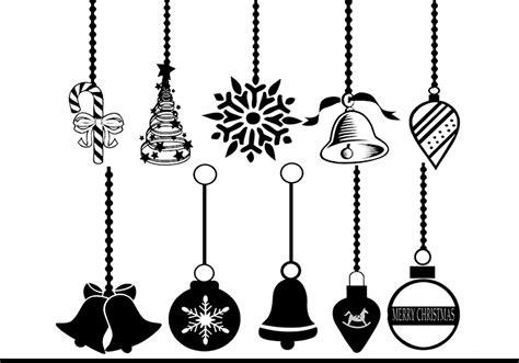 christmas ornament brushes free photoshop brushes at