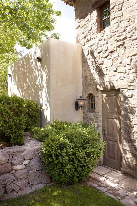 Mediterranean Influenced Home Arizona by Mediterranean Influenced Home In Arizona Traditional Home