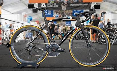 Pro Bikes Ag2r Mondiale Bike Team Eddy