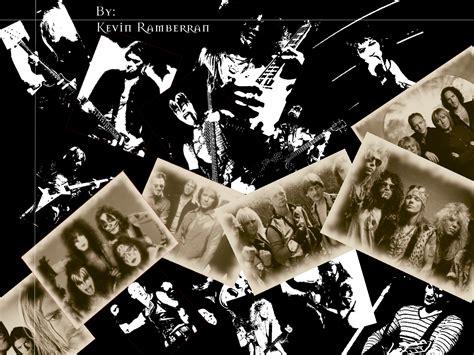 classic rock  wallpaper hd   wallpaper