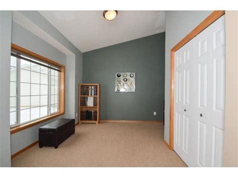 paint color  oak trim paint colors  living room
