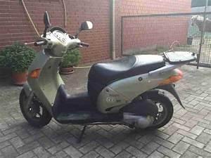 Motorroller Gebraucht 125ccm : honda 125ccm motorroller nes 125y moped bestes angebot ~ Jslefanu.com Haus und Dekorationen