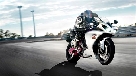 Motorcycles Wallpapers Hd 2