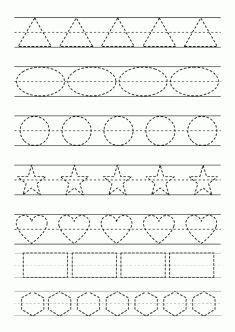 arabic sheets worksheets  kids images