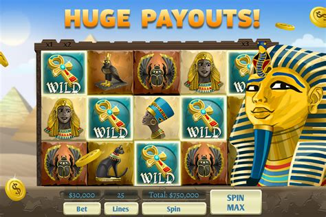 Best Casino Video Slots  Free  Android Apps On Google Play