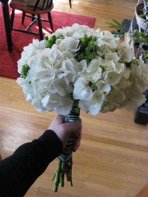 ideas  wedding flowers cost  pinterest