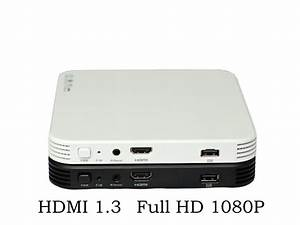 HDMI wireless transmitter from Recon (HK) Electronic Co ...