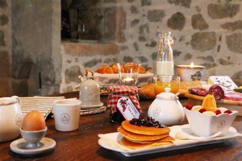 cuisine au thé table d 39 hôtes in aveyron guesthouse in aveyron