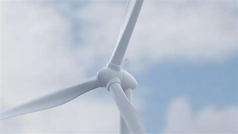 wind turbine  model obj fbx lwo lw lws ma mb cgtradercom