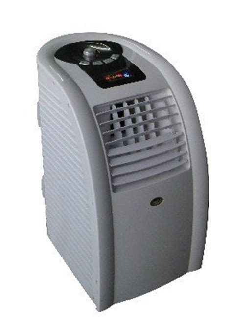 small btu portable air conditionerid product details
