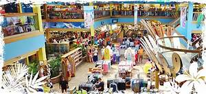Shopping on the Space Coast - CocoaBeach com - Cocoa Beach