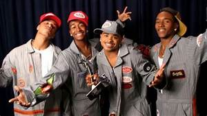 Buy Cheap B2K Concert Tickets | B2K Promo Code and Tour Dates