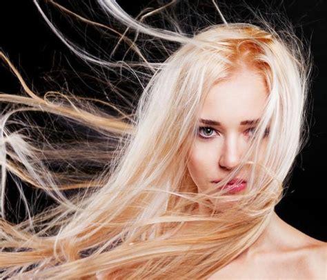 Kā pēc iespējas ātrāk izaudzēt garus un veselīgus matus? 9 ...