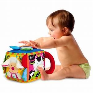 good idee cadeau fille 24 ans 9 le pays des merveilles With tapis chambre bébé avec support roulant pot de fleur