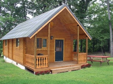 Cabin Floor Plans Less Than 1000 Sq Ft