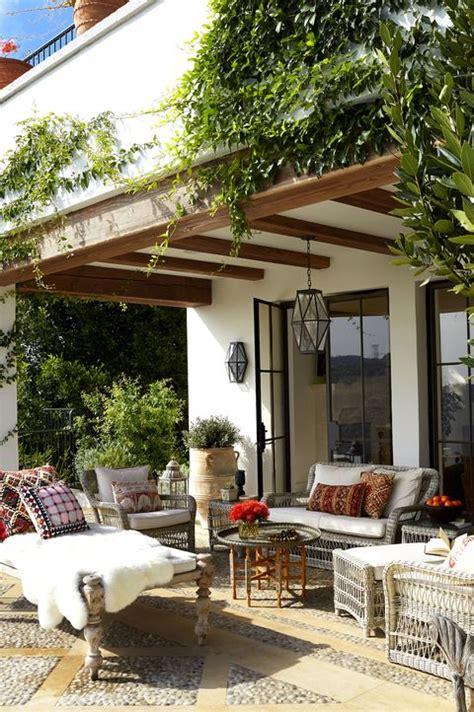 patio ideas   stylish outdoor patio