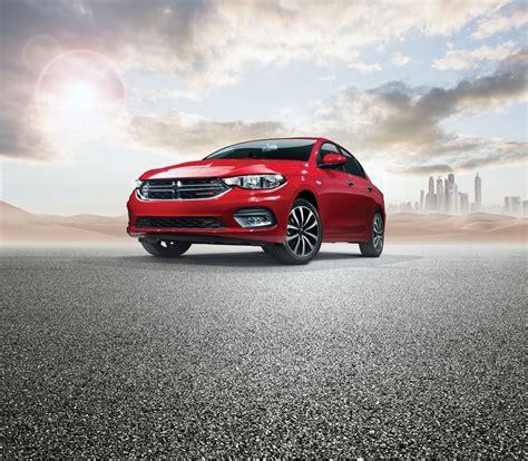Dodge Neon 2017 Sxt Plus In Uae New Car Prices, Specs