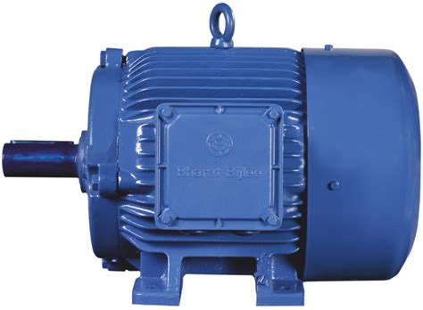 Buy Ac Motor by Buy Essay Cheap The Most Common Type Of Ac Motor