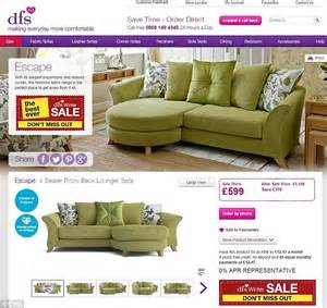 Selling Sofas Online by Price After Sale How Do I Know If I Am A Good