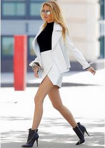 Blake Livey red carpet and street style