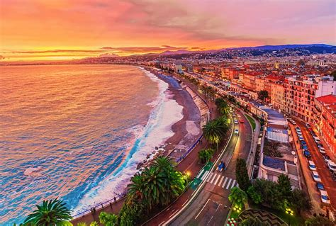 Top things to do in Nice, France - Lonely Planet