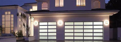 overhead garage doors louisville ky home commercial residential garage doors louisville