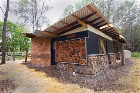 qut bachelor  design honours architectural studies